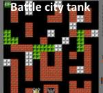 Permainan Battle city tank