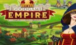 Mainkan Goodgame Empire