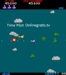 Permainan Time pilot